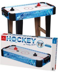 Hockey da Tavolo 73 x 37 x 67 cm