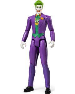 BATMAN Personaggio Joker in scala 30 cm