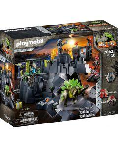 Playmobil Dino Rise - 70623