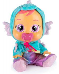 CRY BABIES Fantasy Nessie Animale Marino