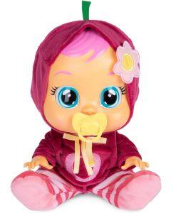 CRY BABIES Tutti Frutti Claire
