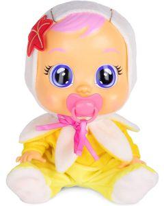 CRY BABIES Tutti Frutti Nana