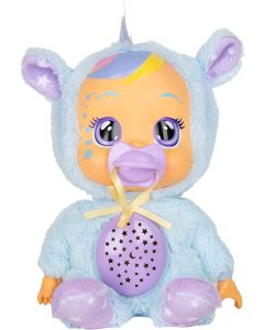 CRY BABIES Goodnight Starry Sky Jenna