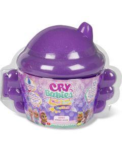 Cry Babies Magic Tears Casetta Alata - IMC Toys 90859
