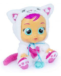 Cry Babies Daisy - IMC Toys 91658