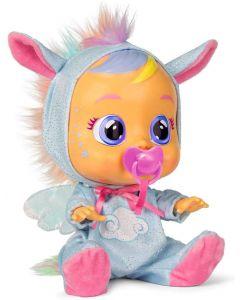 Cry Babies Fantasy Jenna - IMC Toys 91764