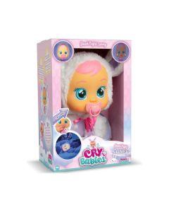 Cry Babies Good Night Coney - IMC Toys 93140