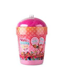 IMC Toys Cry Babies Magic Tears- Tutti Frutti - Modelli ass.