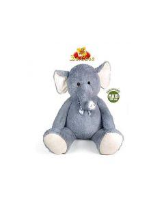 Peluche Elefante 130 cm