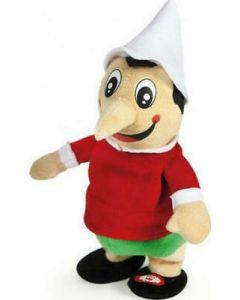 RIPETIX Pinocchio 20 cm