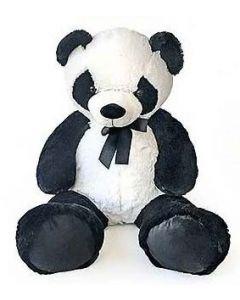 De Car2 Peluche Panda Cm. 100 28232