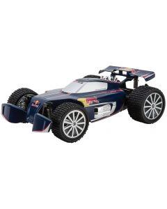 Red Bull NX1 Scala 1:16 2,4GHz - Carrera 62121