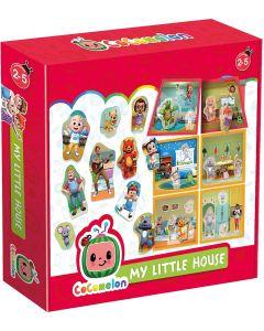 Headu Cocomeloon My Little House - 29501