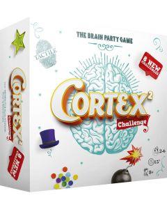 Cortex² Challenge - Asmodee 48933