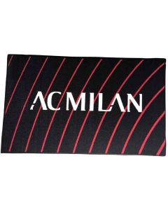 Milan Tappeto Antiscivolo 110x70