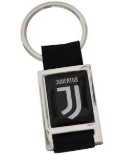 Juventus Potachiavi Metallo-Stoffa