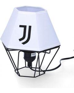 Juventus Lampada Da Tavolo H 19 cm