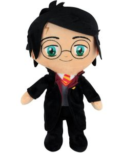 Peluche Harry Potter cm 30