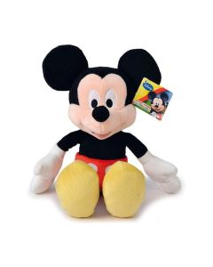 Peluche Disney Topolino 45 cm