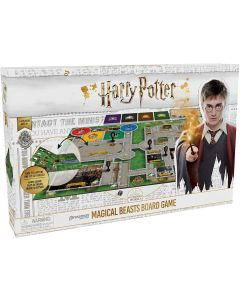 Harry Potter Magical Beasts Goliath 108673