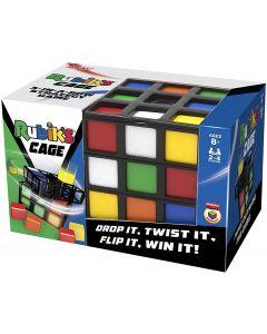 Rubiks Cage - Goliath 72126