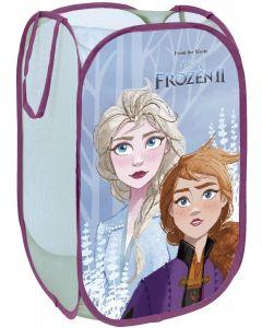 Contenitore Portagiochi Frozen 2 - Arditex WD13057