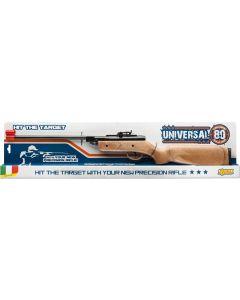 Fucile Universal Cal. 7 mm. - Villa Giocattoli 2900