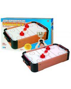 Tavolo da Air Hockey in Legno - Ronchi Toys 79064