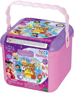 Aquabeads Disney Princess Creation Cube - Epoch 31773