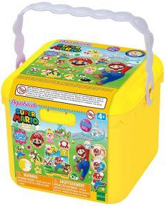 Aquabeads Creation Cube-Super Mario - Epoch 31774