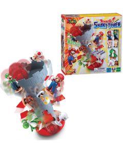 Super Mario Blow Up! - Epoch 97356