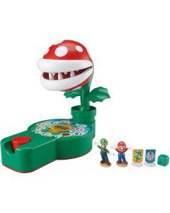 Super Mario Gioco Pianta Piranha - Epoch 97357