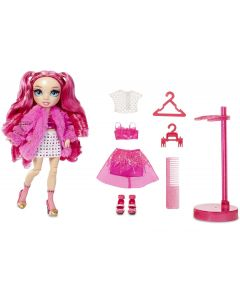 Rainbow High Fashion Doll Stella Monroe - 572121