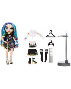 Rainbow High Fashion Doll Amaya Raine - 572138