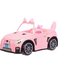 Na Na Na Surprise Macchina Cabrio di Peluche - 572411