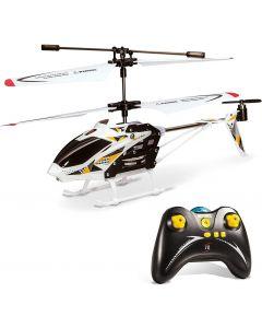 Elicottero R/C H23 Speed