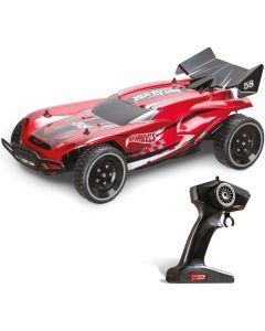 Auto R/C 1:10 Hot Wheels Gator