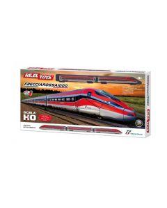 Treno B/O Frecciarossa 1000