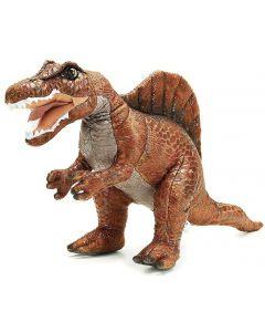 Peluche Dinosauro Spinosauro