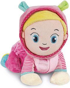 Baby Clem Alice Gattona E Canta