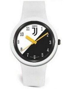 Juventus Orologio Polso 42mm Quarzo Bianco
