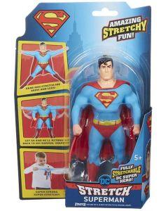 Super Eroi Mini Stretch