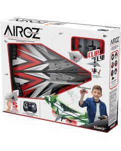 Flybotic Airoz