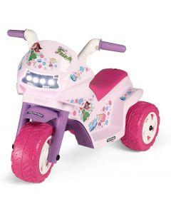 Peg Perego Mini Fairy 6V