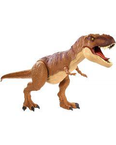 Jurassic World T-Rex Extra Large - Mattel FMM63