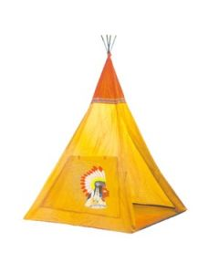Playout Tenda Degli Indiani GGI190157