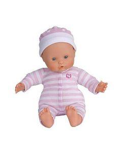 Nenuco Bambola Soft 3 Funzioni