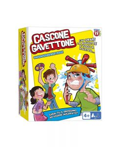 IMC Toys Cascone Gavettone in Expo 95496IMIT