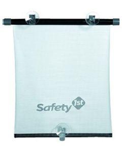 Safety 1st - Tendina Parasole Avvolgibile