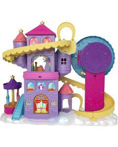Polly Pocket Lunapark Arcobaleno